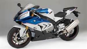 bmw s1000rr model 2017 | real cars news