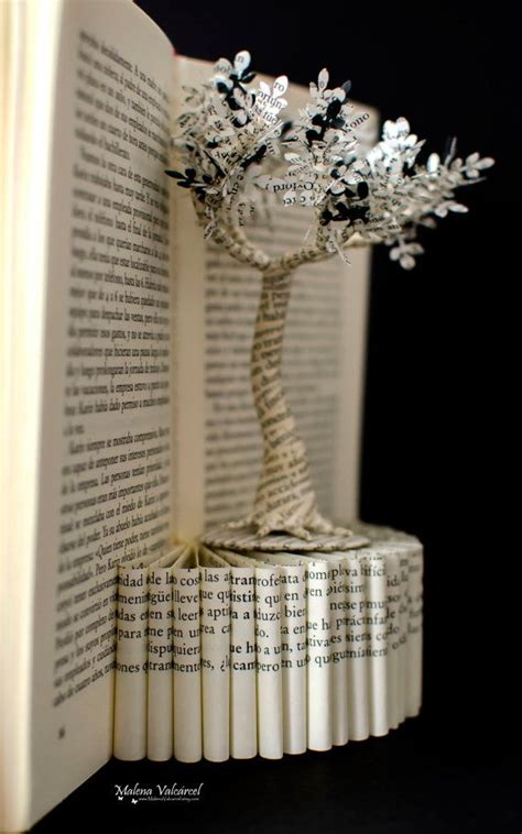 25 best ideas about books on pinterest book 25 best ideas about book art on pinterest folded book