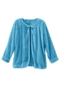 Chenille Bed Jacket Fashion Old Fashion On Pinterest Vintage Beds Jackets