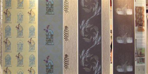 wallpaper dinding lg trik lem pasang wallpaper dinding rumah hiasanrumah