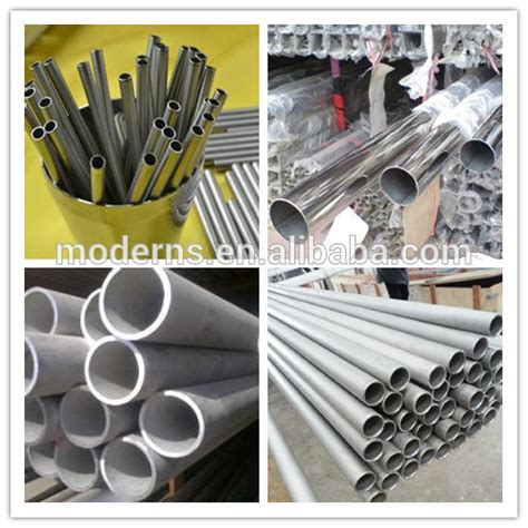 Selang Hisap Spiral 3 Inch Steel Reinforcement 3 Inch Hose Spiral Stainless