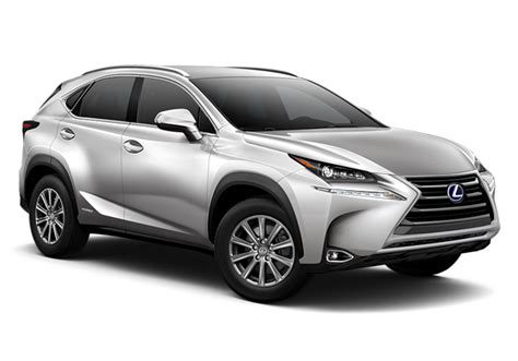 hudson ny toyota dealer serving hudson new and used 2018