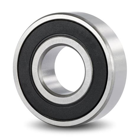 Bearing 6208 Koyo groove bearing 6208 2rs 40x80x18 mm 2 78