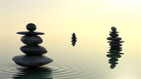 zen images zen and the craft of writing