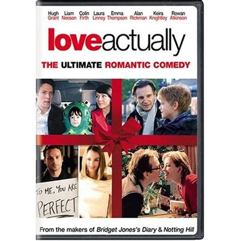 film love that day miki s scrapbook movie task love actually