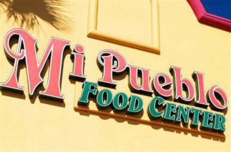 cardenas market capitol kkr invests in mi pueblo food center and cardenas markets