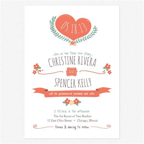wedding invitation wording casual casual wedding invitations and the insanity of writing out quot two thousand and fifteen quot casual
