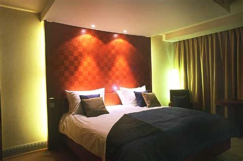lighting for bedroom bedroom lighting what to consider the ark