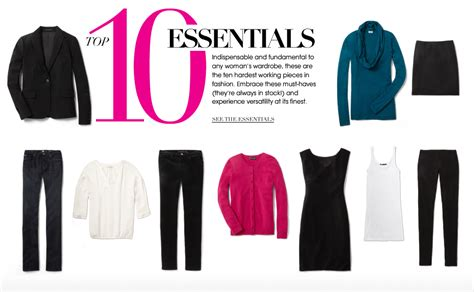 minimalist wardrobe for women over 50 minimalist wardrobe for women over 50 wardrobe