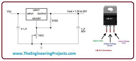 fungsi kapasitor cbb21 harga transistor bc109 28 images rangkaian kapasitor bank 3 phase 28 images cara fungsi