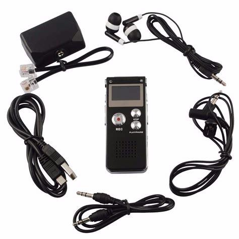videos digital 1029 fm diferente a todas igual a ti gravador de voz digital 8gb escuta telef 244 nica mp3 pen