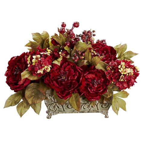 Peony Flower Hydrangea best 25 peonies and hydrangeas ideas only on