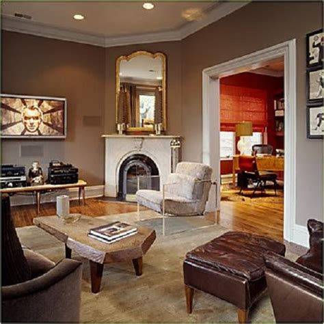 Corner Fireplace Decorating Ideas by Fireplace In Corner Ideas Home Decor Report