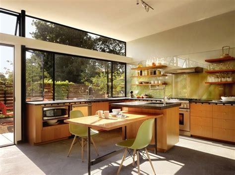 cuisine ensoleill馥 cuisine transparence design et beaut 233