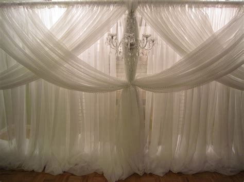wedding backdrop chandelier wedding backdrop set the mood decor