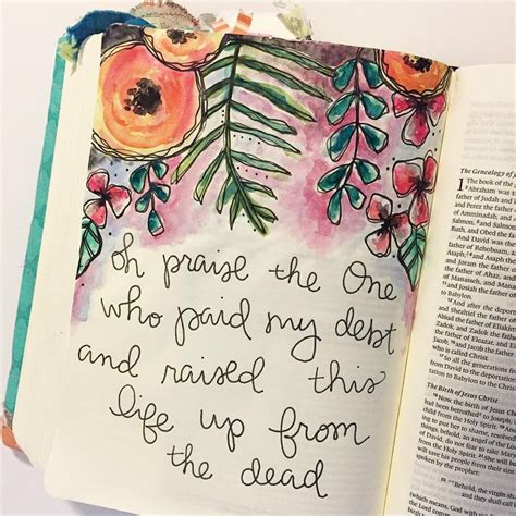 how to create debt in doodle god 98 best images about bible journaling watercolor on