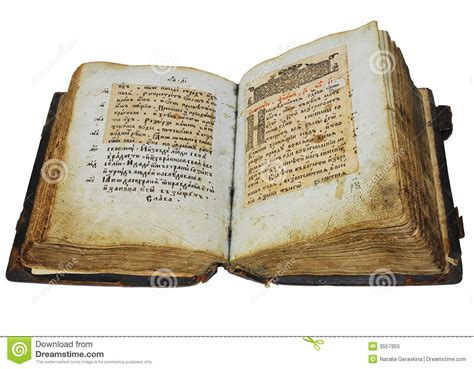 libro photographers a z the ancient book royalty free stock photo image 3557955