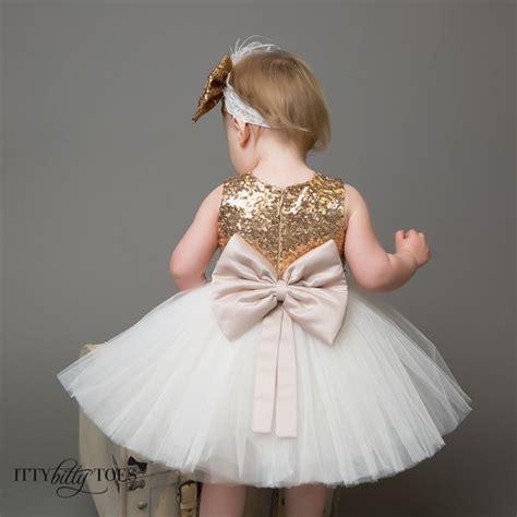 celia skirt dastisy 107 best vestido infantil images on