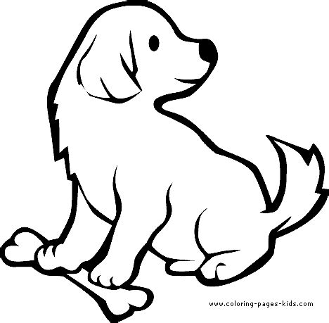 dog treat coloring page coloring sheets on dogs coloring pages and sheets can be