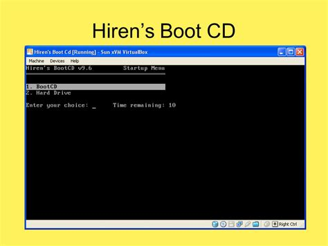 bagas31 hiren boot cd hirens bootcd 8 6 www 9down com
