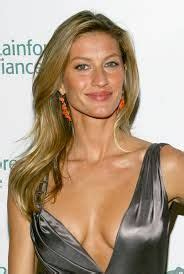 gisele bunchden hair for women over 40 1000 images about long hair cuts over 40 on pinterest