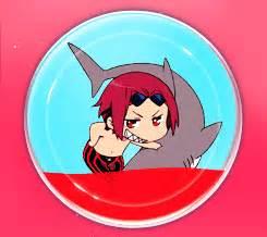 Tas Anime Mini Gadget Tokyo Ghoul 1 sekai anime la mascotas de free