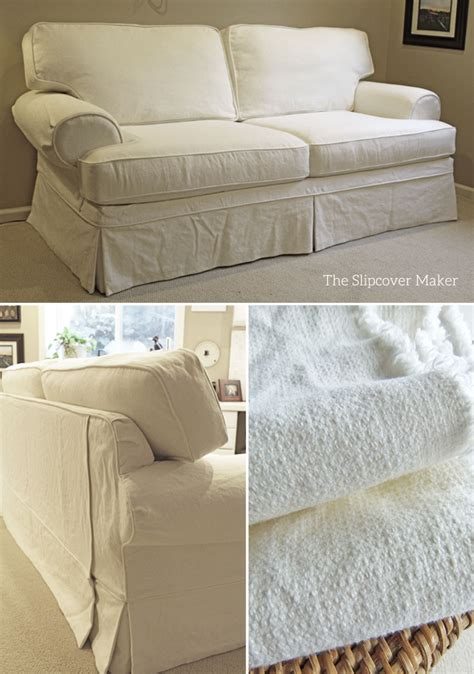 Linen Couch Slipcovers Slipcovers For Sectional Sofa Linen Slipcovers For Sofas