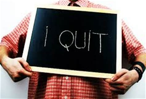 Resignation Letter Undervalued 3 Reasons Why Your Best Employees Are Quitting Topbusiness