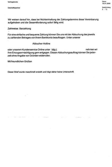 Antrag Umzug Vorlage Hartz Kritik Eure Beitr 228 Ge
