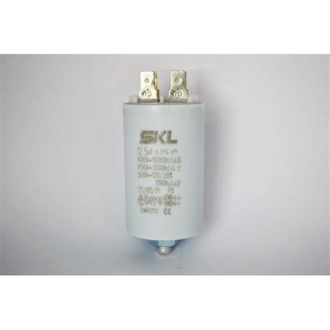 220 nanofarad capacitor code 220 nanofarad capacitor code 28 images 22uf 100v radial electrolytic capacitor nichicon