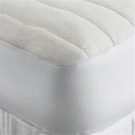 comfortable mattress pad comfort mattress pad downtown company