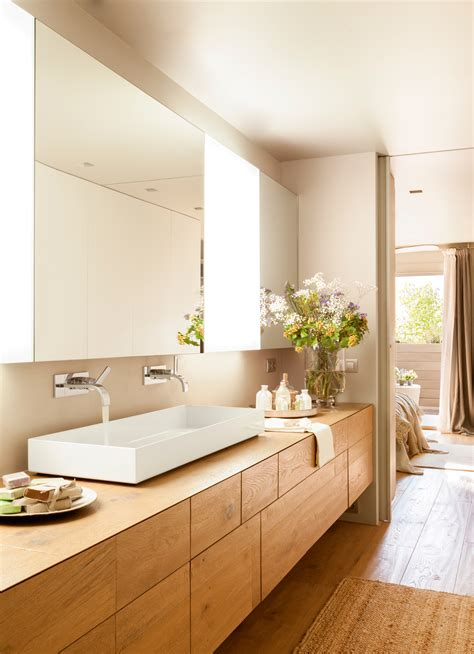 ba o lavabo muebles lavabo ikea obtenga ideas dise 241 o de muebles para