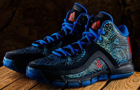 wall shoes adidas j wall 2 basketball shoes f37132 basketball