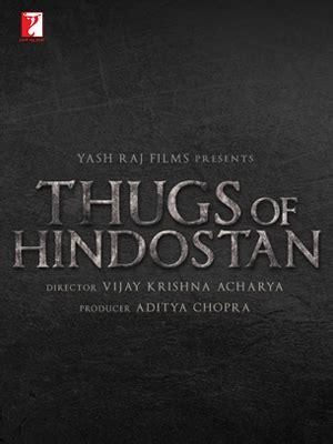 filme schauen thugs of hindostan thugs of hindostan filme cinema10 br