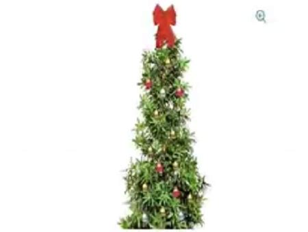 christmas tree kush 250 cannabis tree pulled from walmart website ornaments still sold