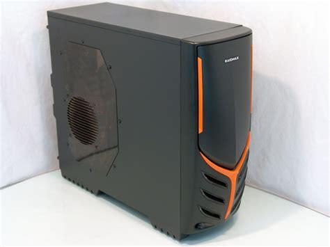 Casing Raidmax Viper raidmax viper chassis cable q s windows 7 help forums