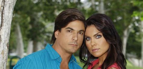 days of our lives spoilers does chloe or nicole get days of our lives spoilers nadia bjorlin talks lucas