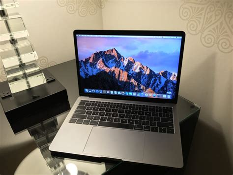 New Macbook Pro review macbook pro has robust features but comes with challenges