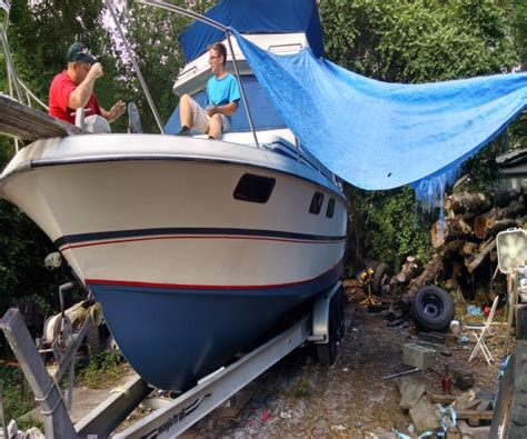 used boats for sale by owner ocala florida motoryachts for sale in ocala florida used motoryachts