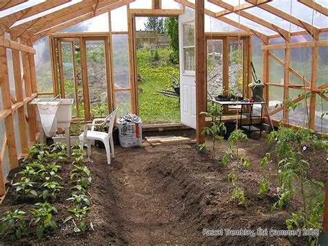 inside greenhouse ideas greenhouse interior design ideas build greenhouse grow boxes