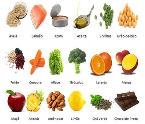 alimento meno calorico alimentos para perder barriga que ajudam a emagrecer e secar