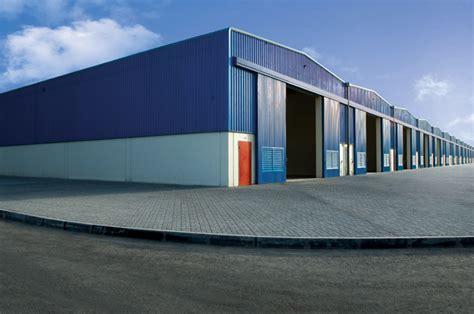 commercial warehouses  sale rent lease  dubai al
