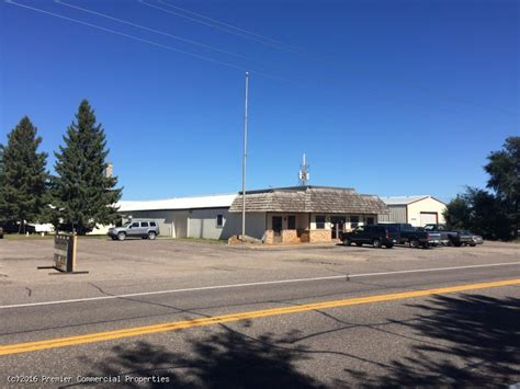 houses for sale in ham lake mn ham lake industrial space for sale mn constance blvd premier commercial properties
