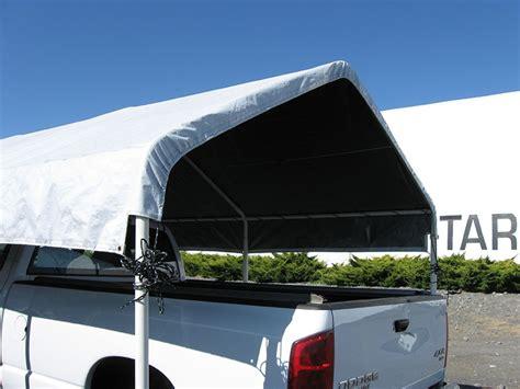 Carport Tarp Replacement 10 x 20 15 mil carport top cover replacement tarp itl 174 inlandtarp