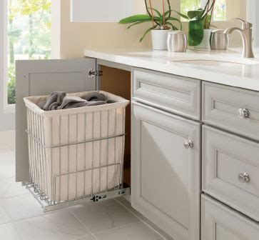 Bathroom Vanities San Diego Kitchen Cabinets Berger Bathroom Furniture San Diego