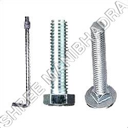 bolt in ahmedabad suppliers dealers traders