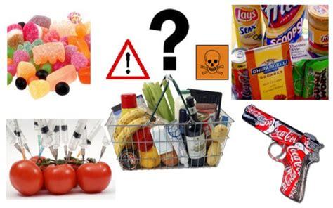 alimenti cancerogeni attenzione ecco 10 cibi che causano il cancro libert 224
