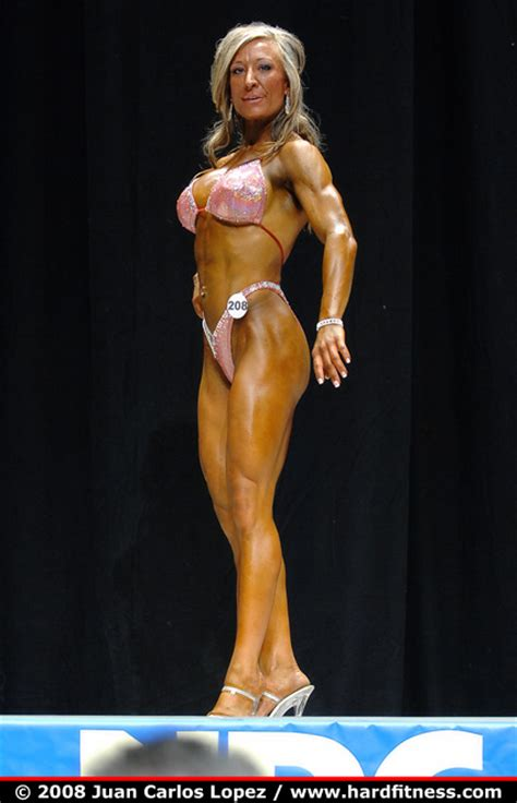 figure in pc bethany karlin twopiece 2008 npc usa chionships