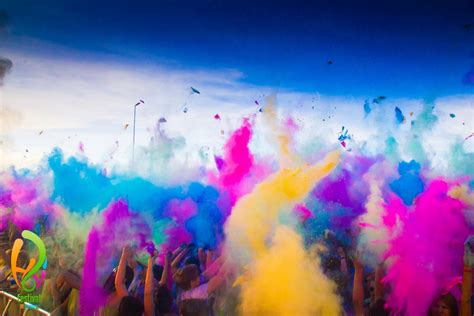 color powder you can order holi color powder from colour powder