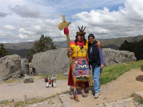 Stone Baths city tours cusco machupicchu explorers